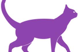 #Cat name generator