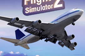 Flight Simulator 2 3D