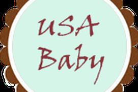 USABabyShop