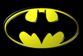 BatmanTopic