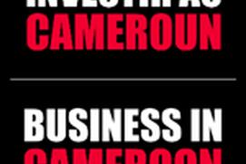 Investir Cameroun - Biz Cameroon
