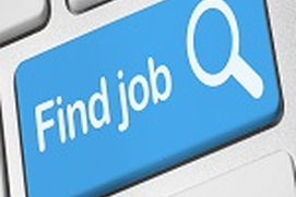 WANT JOB,SEARCH HERE