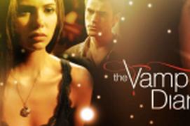 Vampire_hardik