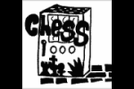 ChessMachine