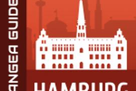 Hamburg Travel - Pangea Guides
