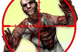 Zombie Counter War
