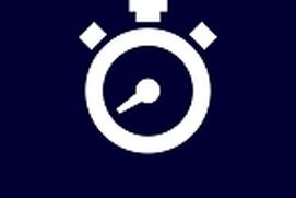 Mon Chronométreur