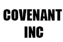 COVENANT INC