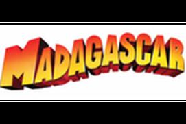 Madagascar InfoPelis