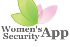 Women Security App