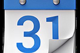 Go Calendar