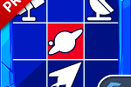 Sudoku Puzzles Prof Game