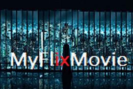 My Flix Movies Pro