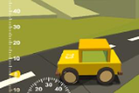 Kids'Driver's Licence