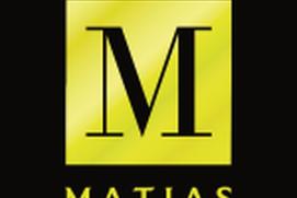 Matias Winery