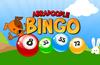 Abradoodle Bingo!