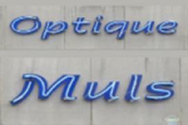 Optique Muls