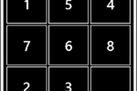 Puzzling Numbers