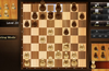 The Chess Lv.100 for Windows 8