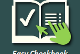 Easy Checkbook