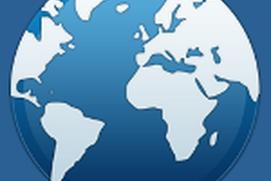 World News - The Americas