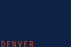Denver Broncos by StatSheet