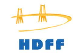 HDFF - Hospital Distrital da Figueira da Foz