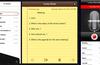Lucky Notes for Windows 8