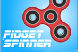 Fidget.Spinner
