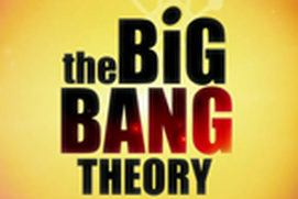 The Big Bang Theory App