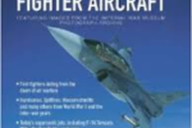 TOP 10 FIGHTER JET