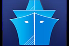 MarineTraffic ship positions