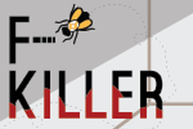 F-Killer