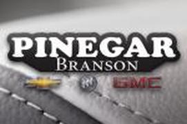 PinegarBranson
