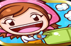 Play the cooking game with Cooking Mama!