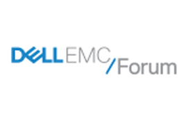 DellEMC Forum