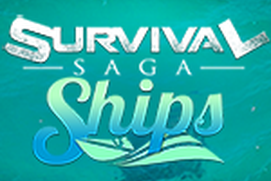 Survival Ships