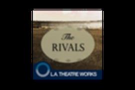 The Rivals (Richard Brinsley Sheridan)