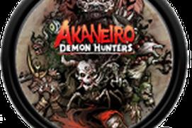 Akaneiro: Demon Hunters Latest News