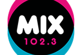 Mix 102.3 - Adelaide's Widest Variety of Music