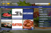 Urbanspoon for Windows 8