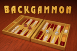 Backgammon.free