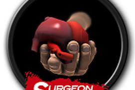 Surgeon Simulator 2013 New!!