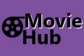 Movie Hub.