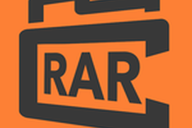 RAR Viewer