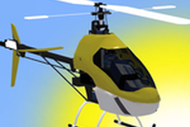 Absolute RC Heli Sim