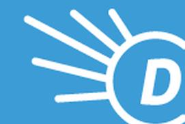 Dictionary.com – Dictionary & Thesaurus
