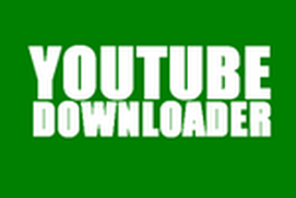 Fast YouTube Downloader/FREE