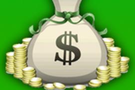 Money Plus - Budget & Expense Tracker