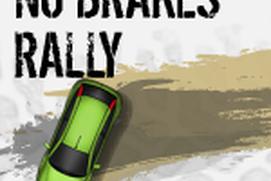 No Brakes Rally